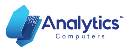 Analytics Computers